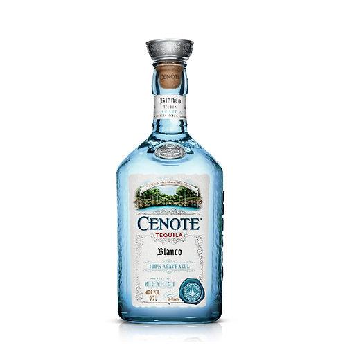 Cenote Blanco 700ml