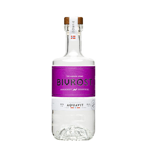 Bivrost Aquavit 500ml