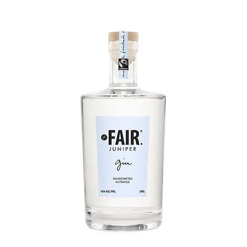 FAIR Gin 42%