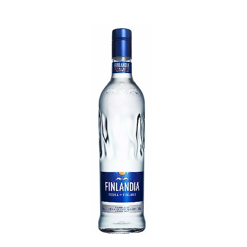 Finlandia Classic Vodka (750ml)