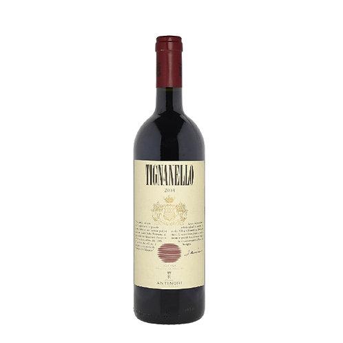 Antinori Tignanello 2008 0.75l 13.5%