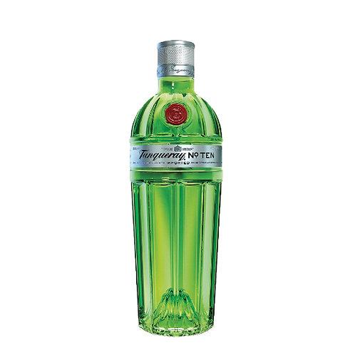 Tanqueray Gin No. 10 0.70l 47.3% (REF)