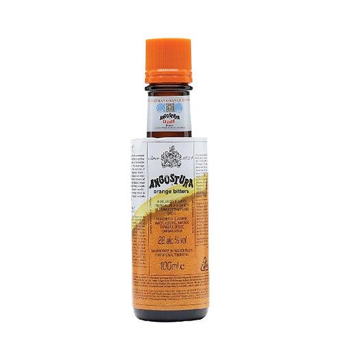 Angostura ORANGE Bitters 0.10l 28%