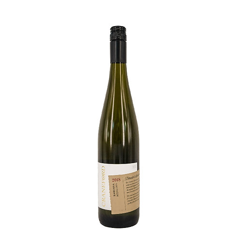 Craneford Directors Selection Barossa Riesling 2019 0.75l 11.5%