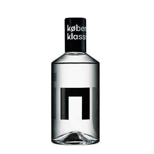 Kobenhavn Klassisk Gin 500ml