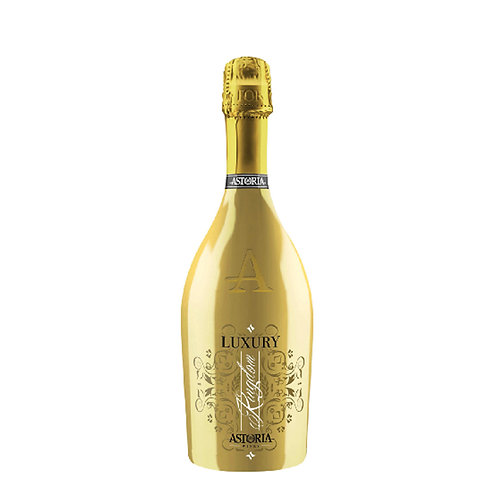 Astoria Luxury kingdom Gold 750ml 11%