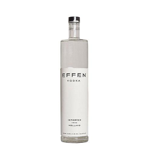 EFFEN Original 75cl