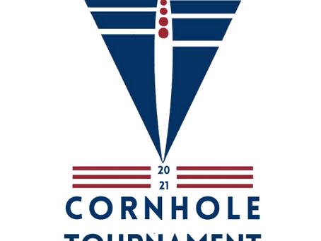 2021 TRRA Cornhole Tournament