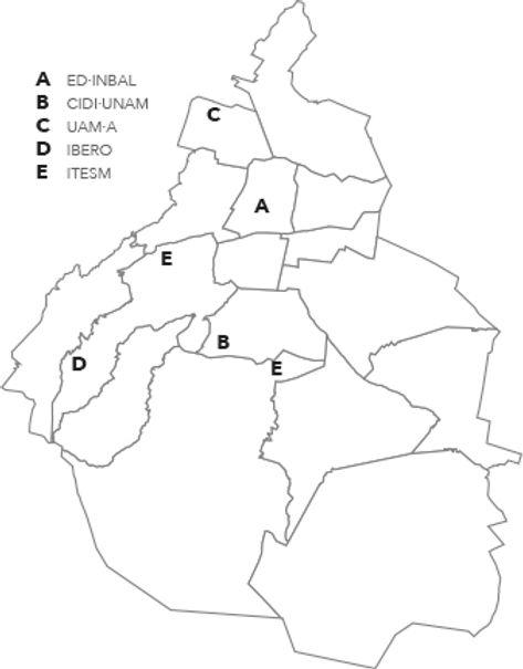 mapa-universidades.jpg