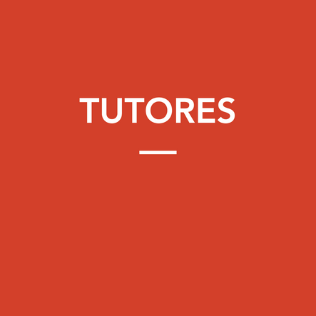 TUTORES.png