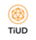 logo-tiud.png
