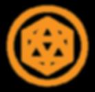 logo-tiud-02.png