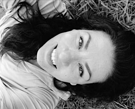 SANDRA MOLINA MATA