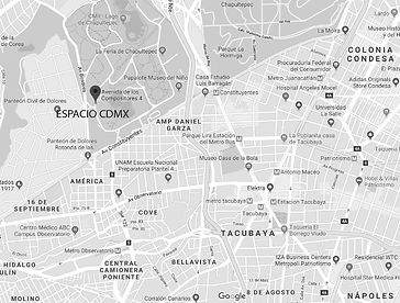 mapa-espaciocdmx.jpg