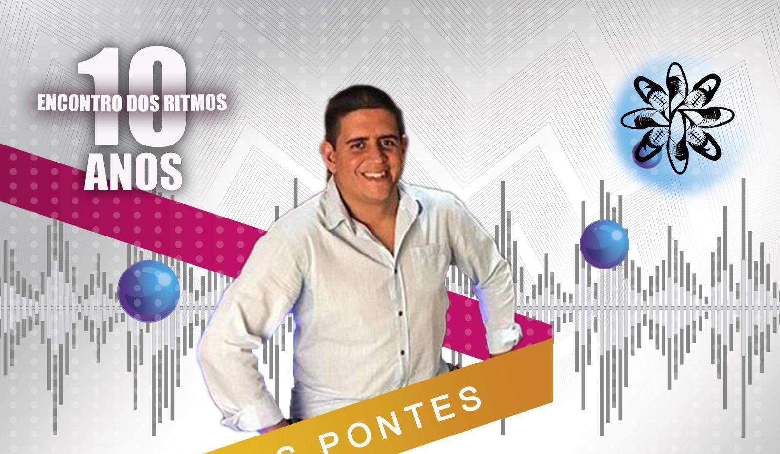 ELIAS PONTES
