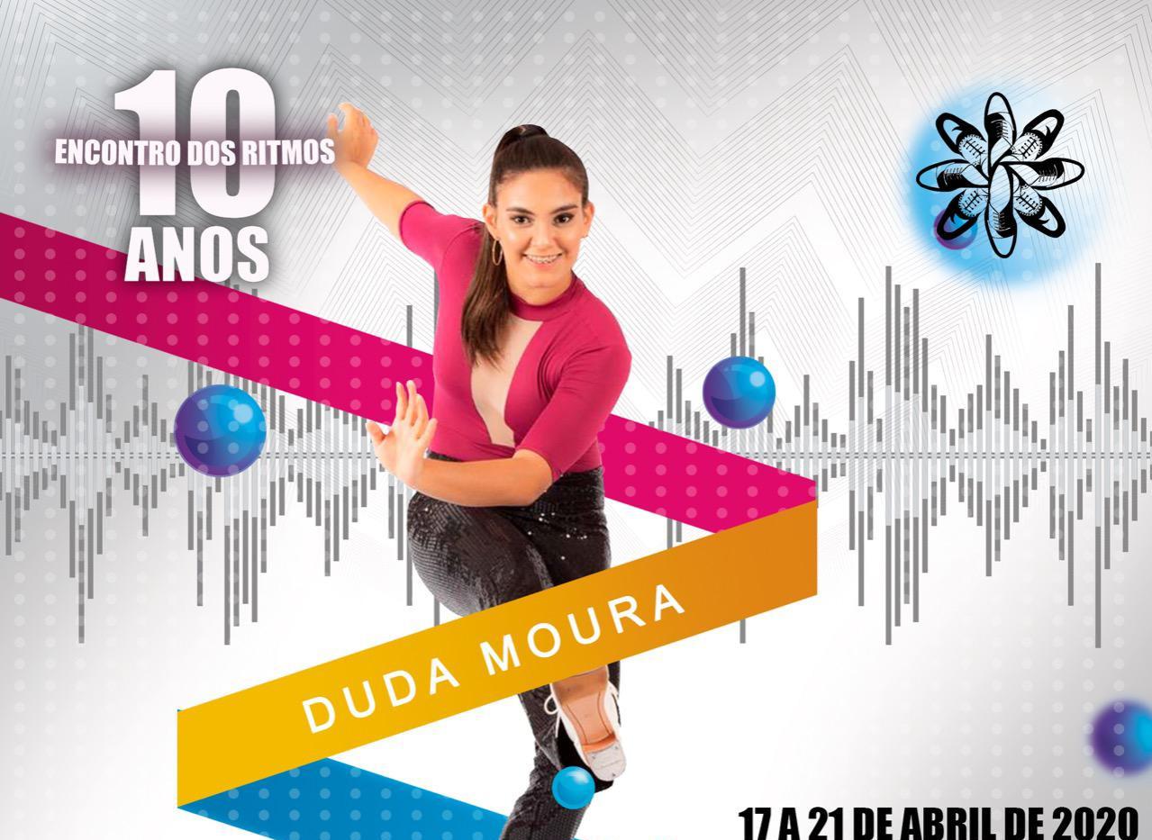 DUDA MOURA