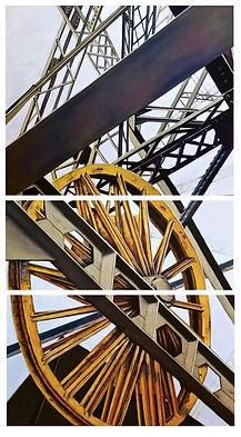 Eiffel Eyeful2.jpg