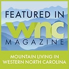 WNC_Featured Badge.png