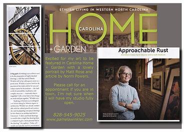 2020 Home+Garden4.jpg