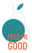 FMG New Logo2.png