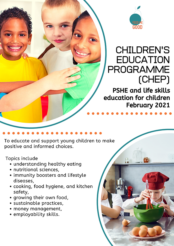 Flyers for Feed Me Lifeskills (7).png