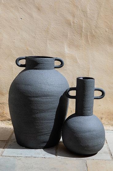Céramiques suédoise