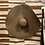 Thumbnail: Chapeau géant style jacquemus