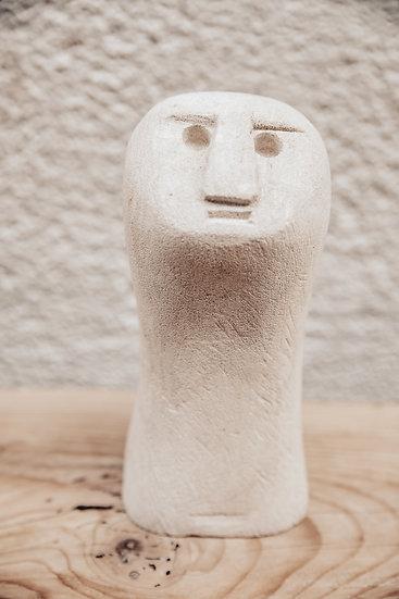Statue Sumba #04