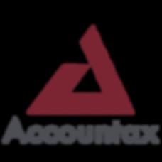 Accountax recto.png