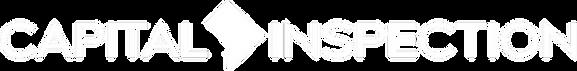 190520 Horizontal Logo FINAL WHITE.png