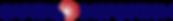 190520 Horizontal Logo FINAL.png