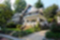 1 House Exterior.jpg