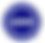 ASHI-logo.png