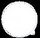 ASHI-logo_WHITE.png