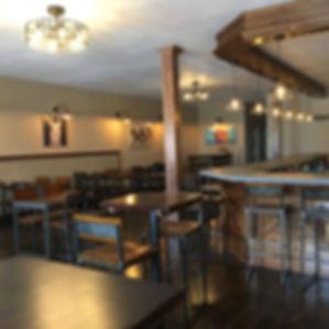 Brosi Pub and Eatery.jpg