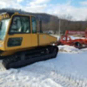 Snowmobile trail.jpg