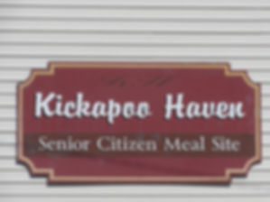Kickapoo Haven.jpg