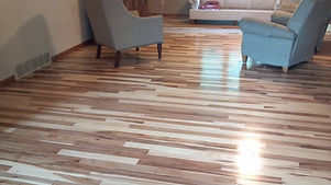 Salem Ridge Flooring.jpg