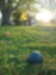 KICK a Bear golf croquet.jpg