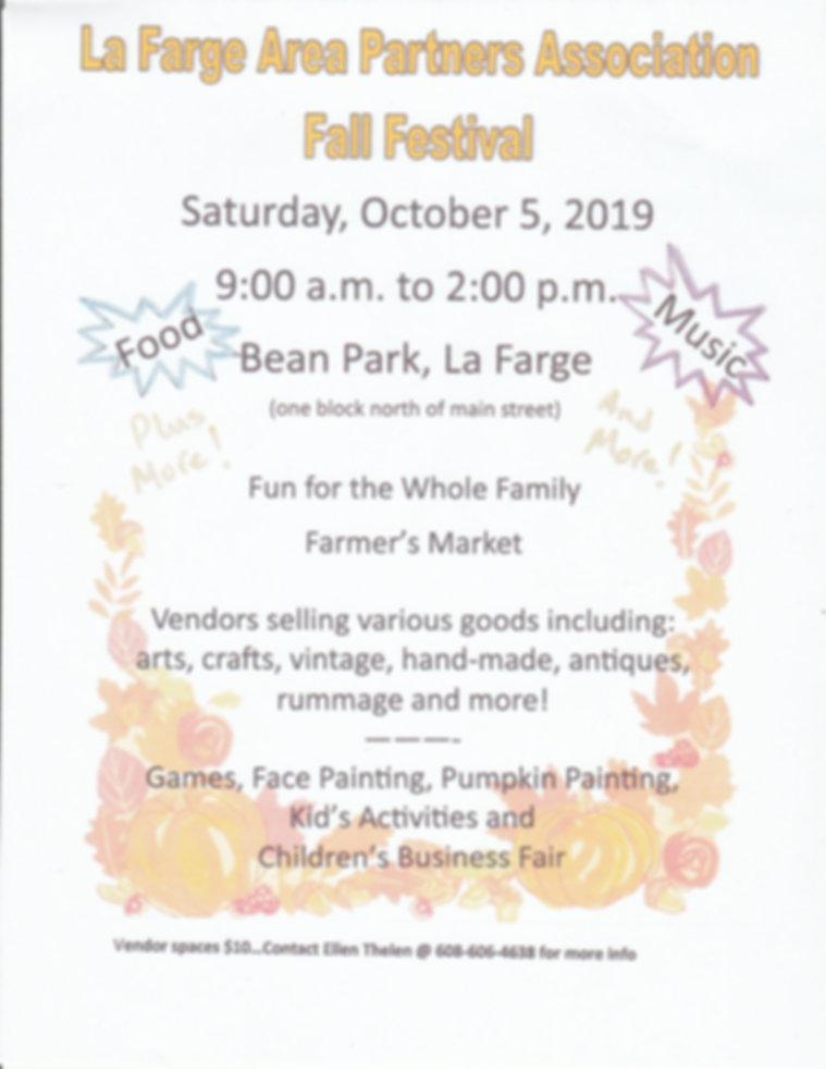 Fall Harvest Fest 2 2019.jpg