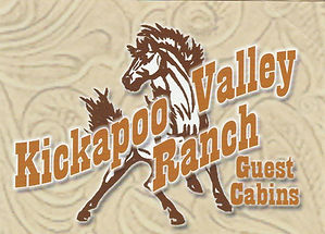 Kickapoo Valley Ranch 2.jpg