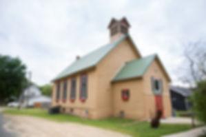 Church from Reggie.jpg