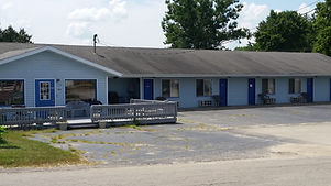 River Valley Motel.jpg