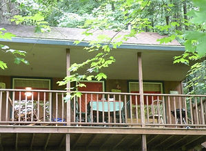 Alderson Ottervale cabin.jpg