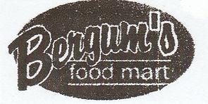 Bergums logo.jpg