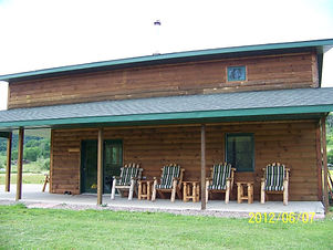 Bear Creek Cottage Retreat.jpg