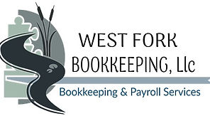 West Fork Bookkeeping.jpg