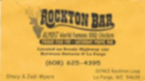 Rockton Bar.jpg