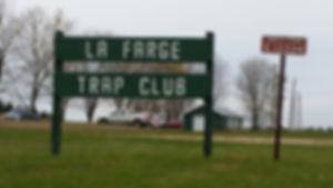 Trap Club.jpg