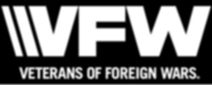 VFW-logo-footer.jpg